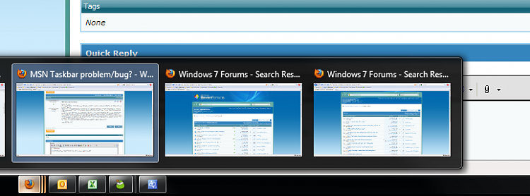MSN Taskbar problem/bug?-aero-preview.png