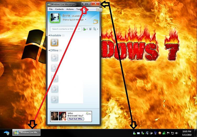 Windows Live Messenger compatibility-desktop.jpg