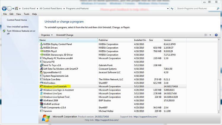 Windows Live Messenger compatibility-wlm.jpg