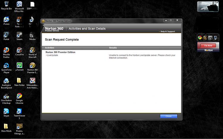 My windows 7 wont let me update my norton-norton-help.png