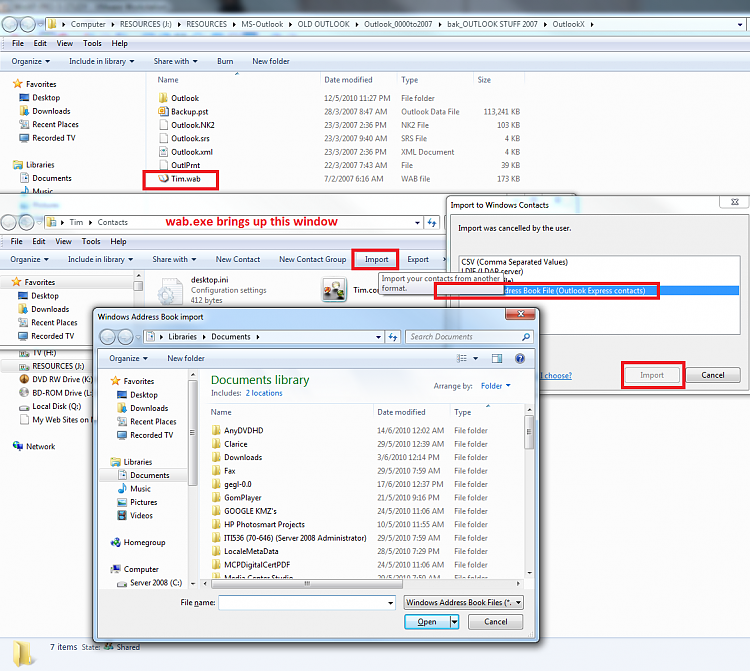 How to view WAB files?-wab2.png