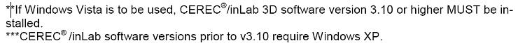 Software won't save hardware.-2010-06-22_174508.png