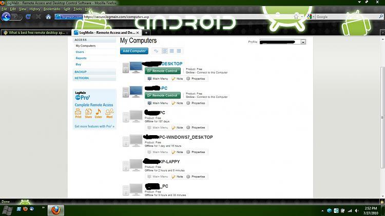 What is best free remote desktop application?-untitled.jpg