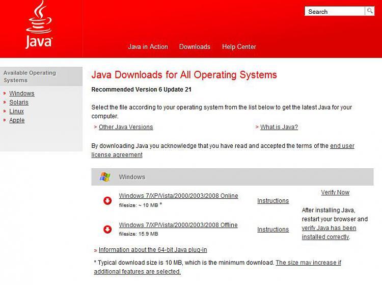 Java.. Windows XP Sp 3-capture.jpg