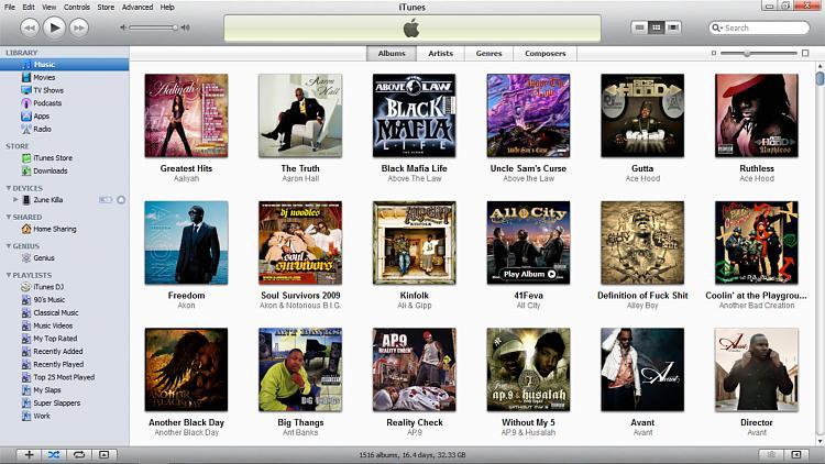 Weird iTunes/QuickTime Pro problem-untitled2.jpg
