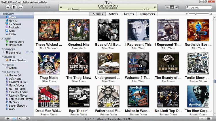 Weird iTunes/QuickTime Pro problem-untitled.jpg
