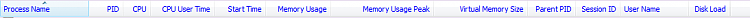 Skype Uses Too Much Memory-skype3.png