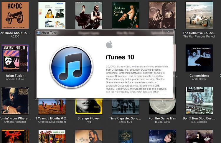 iTunes 32-bit on Win7 64-bit...  OK?-itunes-10.jpg