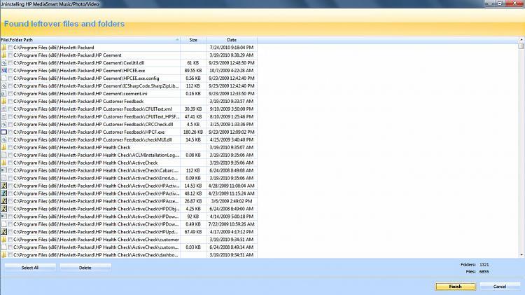 Registry Cleaner-hp-media-smart-removal.jpg