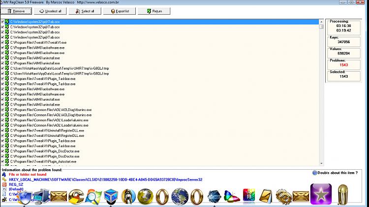 Registry Cleaner-mv-regclean.png