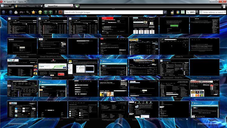 sandboxie-opera-10.70-b9048-speed-dial-b.jpg