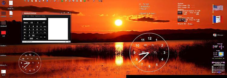 Resize calculator-c.jpg