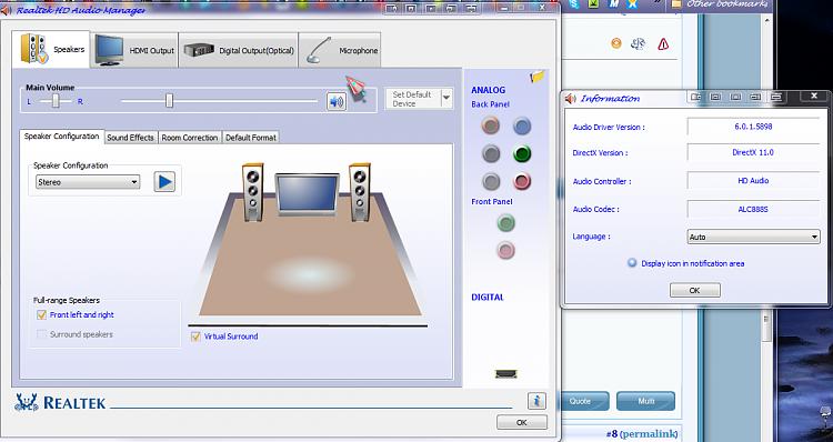 Window 7 audio not working please help !!-brys-realtek.png