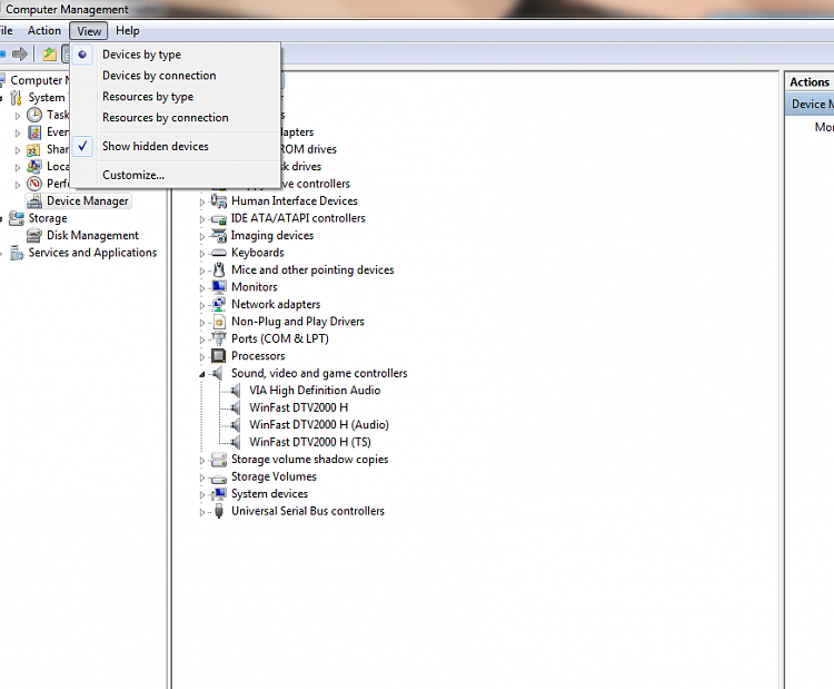 Window 7 audio not working please help !!-comp.png