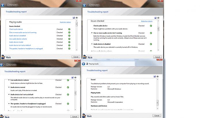 Window 7 audio not working please help !!-hjkl.png