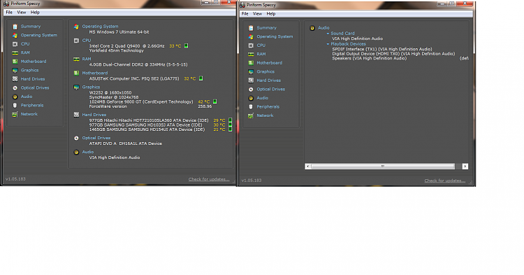 Window 7 audio not working please help !!-sadfgds.png