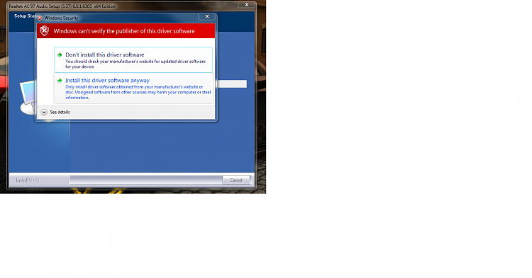 Window 7 audio not working please help !!-dont-get.png
