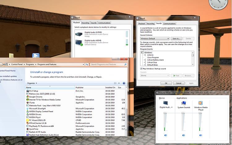Window 7 audio not working please help !!-walla.png