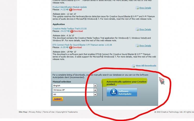 Window 7 audio not working please help !!-brys-soundblaster.png