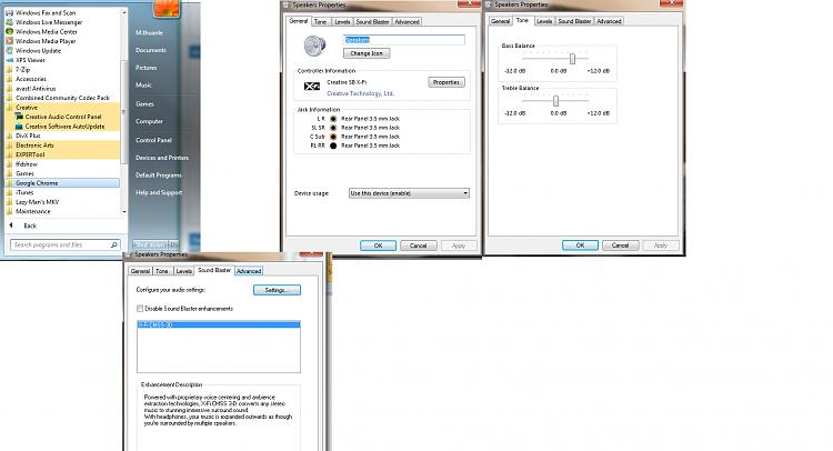 Window 7 audio not working please help !!-ahuh.png