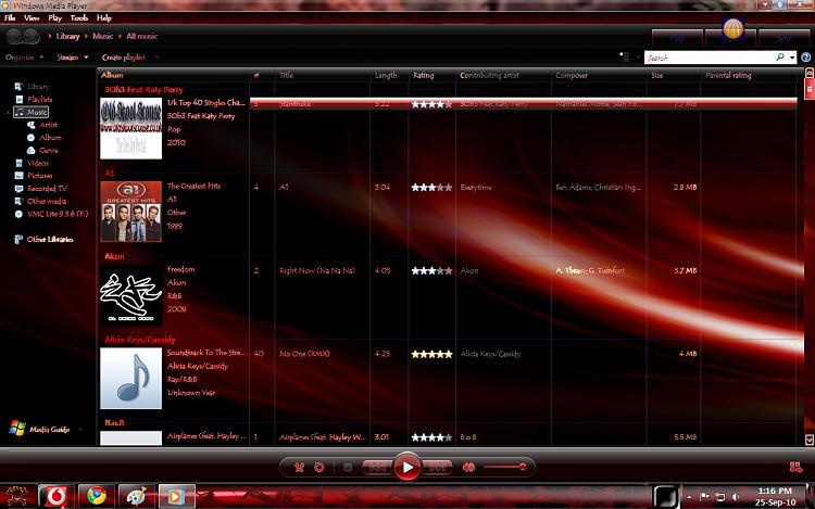 WMP  change to default skin...-screenshot-2.png