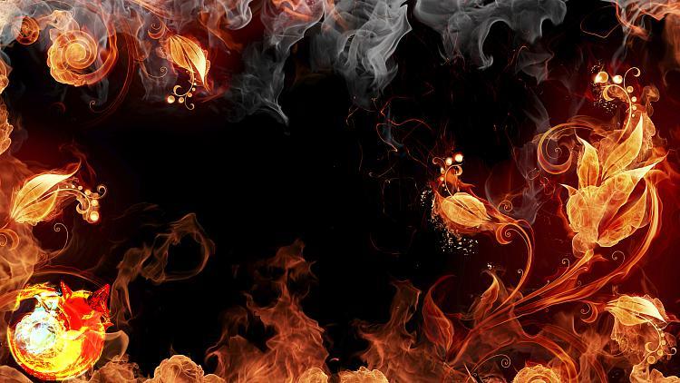 WMP  change to default skin...-fire-flower.jpg