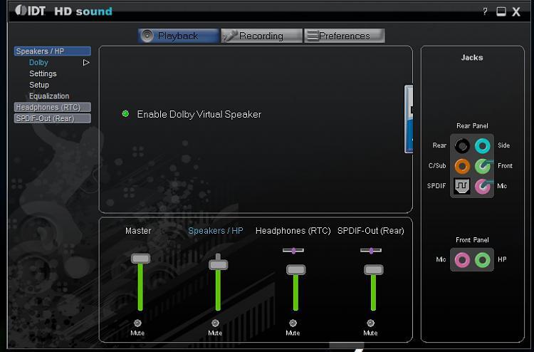 Sigmatel STAC 92xx No Recording Devices (Windows 7 x64)-image-0.jpg