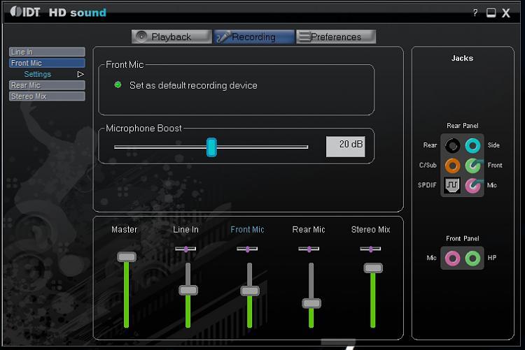 Sigmatel STAC 92xx No Recording Devices (Windows 7 x64)-image-3.jpg