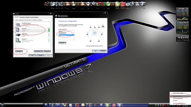Windows 7 Ultimate 32-Bit - SB Audigy 2 ZS Platinum 5.1 Problems-speaker-settings-ii.png