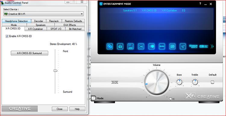 5.1 sound system setup-audioconsole.png