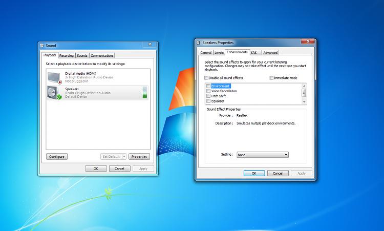 Realtek HD problem with sound-raudio.png