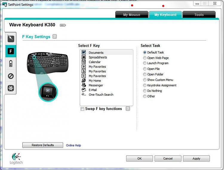 Make volume bar show when changing from keyboard?-setpoint-software.jpg