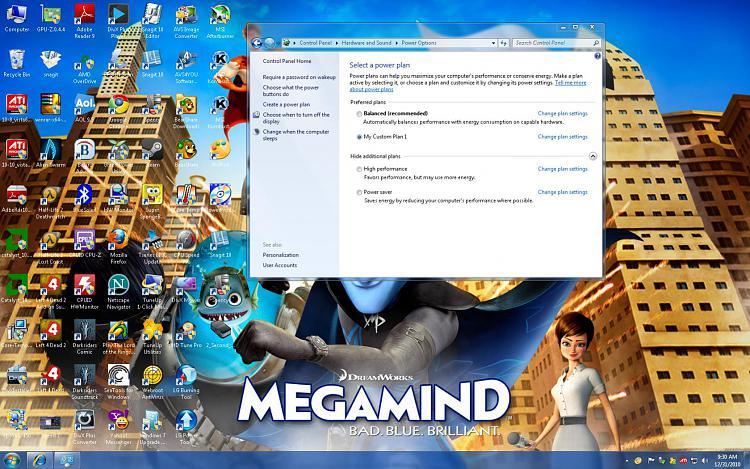 ATI HD3470 Mobility HDMI Audio output not working!!!-custom-1.jpg