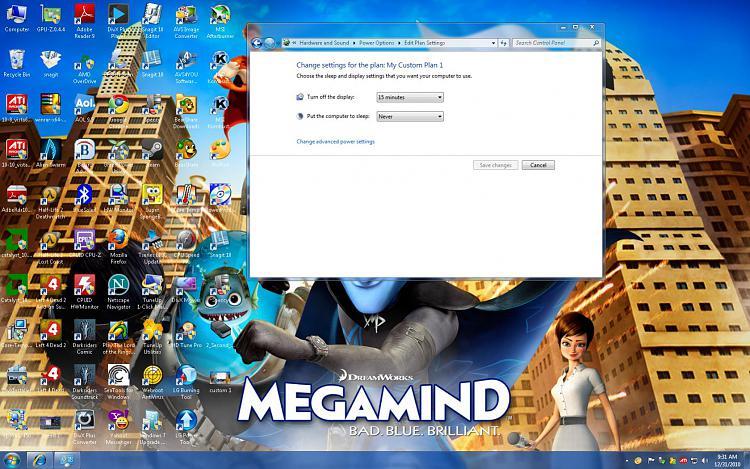 ATI HD3470 Mobility HDMI Audio output not working!!!-display-1.jpg