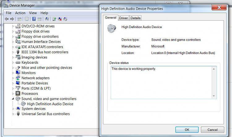 Windows 7 P5B-E audio problems-1-default-driver.jpg
