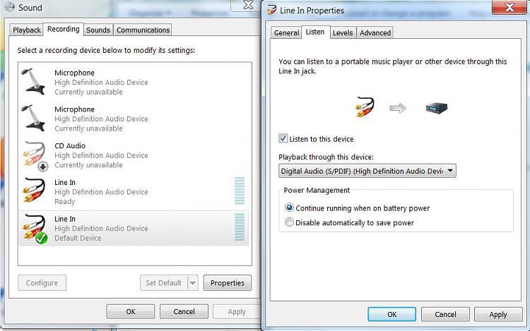 Windows 7 P5B-E audio problems-2-default-driver-recording-setup.jpg