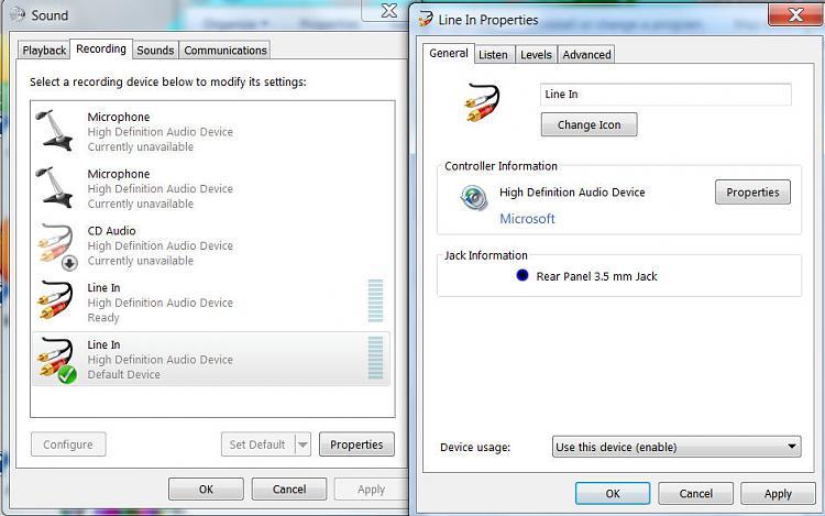 Windows 7 P5B-E audio problems-3-default-driver-recording-setup.jpg