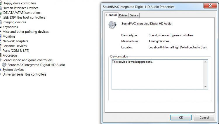 Windows 7 P5B-E audio problems-7-soundmax-working-properly-lol.jpg