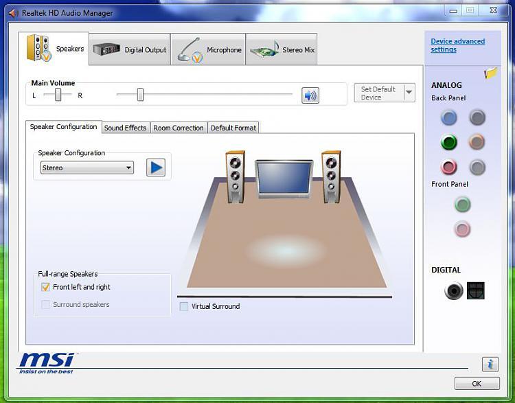 Realtek HD come from one speaker-capture4.jpg