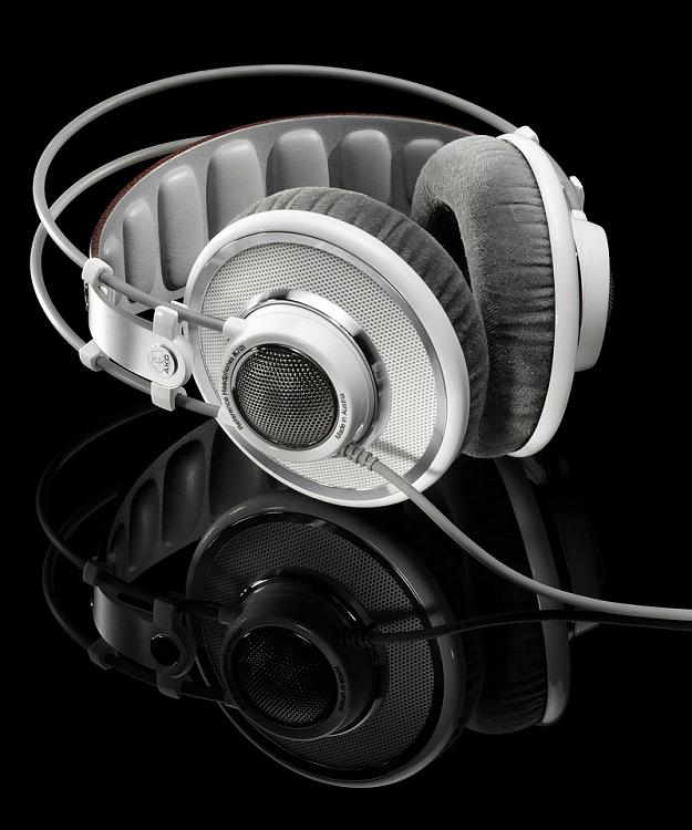Headphone recommendations-akg-headphones__.jpeg