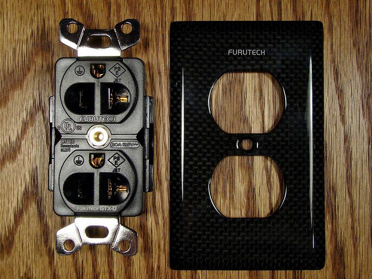 Headphone recommendations-furutech-gtx-d-carbon-fiber-cover.jpg