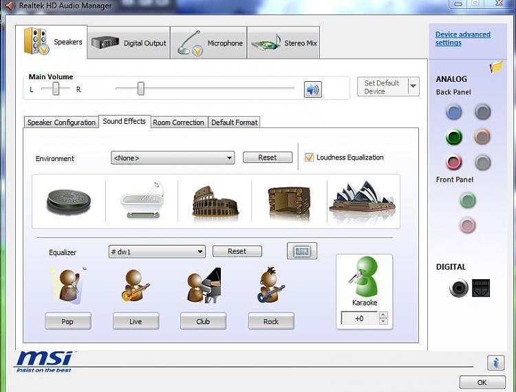 W7 x64 - poor sound levels-realtek.jpg