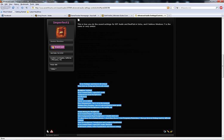 Advanced Audio Settings/Controls-black-text.jpg
