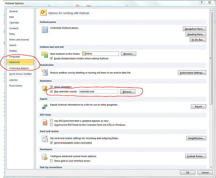 Help needed to stop Windows sound-capture.png