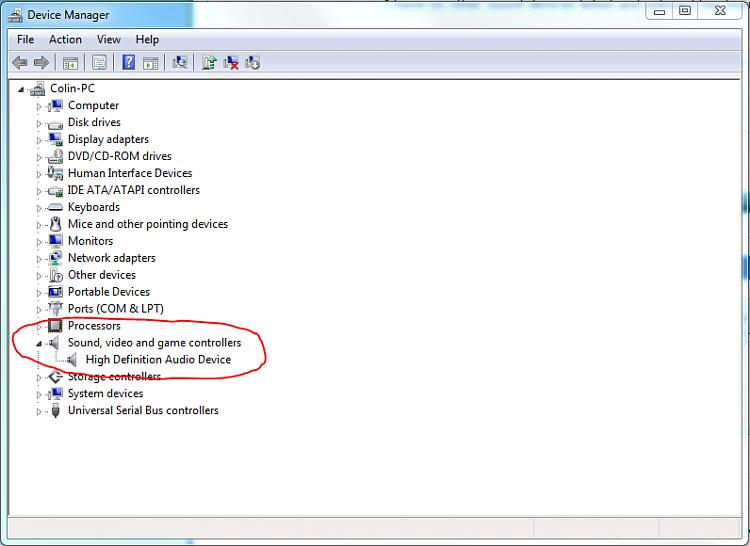 Installed win 7 64 bit now sound wont work-capture.png
