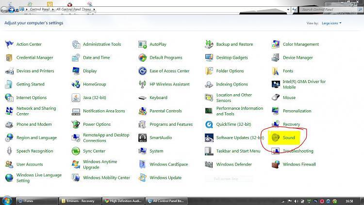 High Definition Audio Controller not working after Windows 7 Update-capture.jpg
