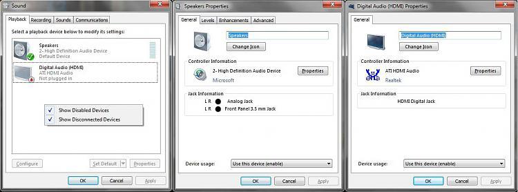 No audio-01.jpg