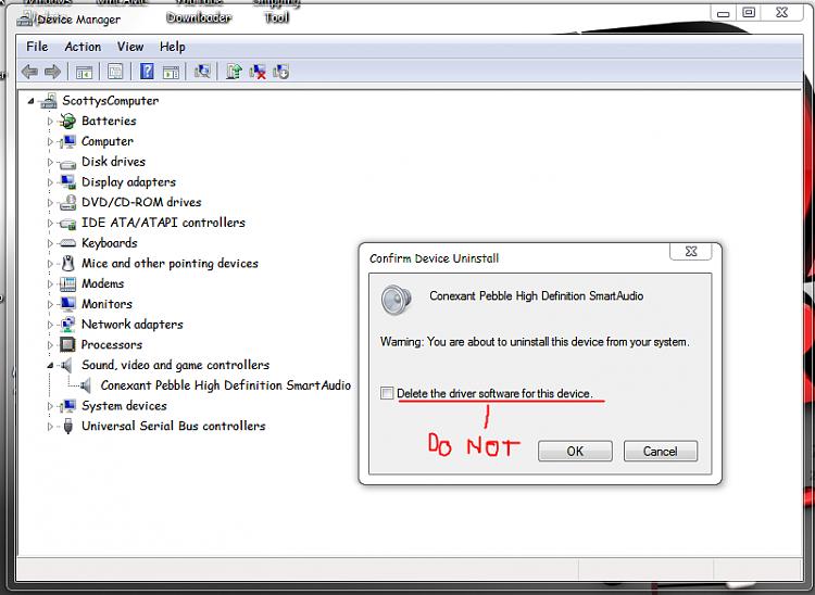 No audio-capture.png