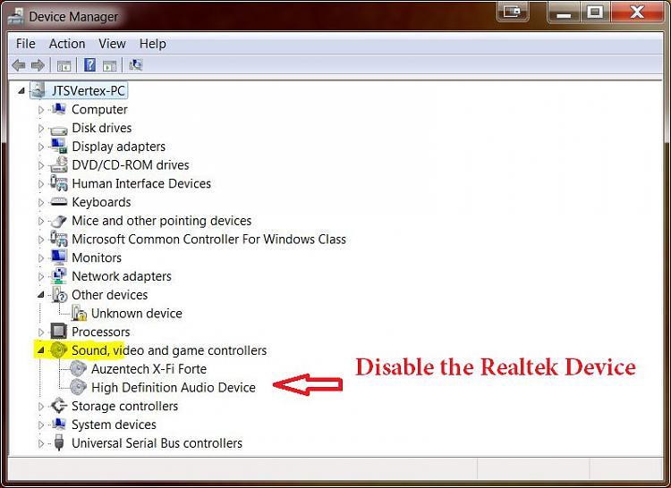 why do i have to change default format (sound hz )-sound-device.jpg