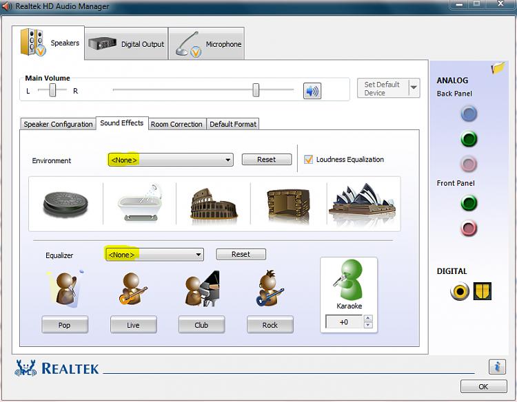 Realtek HD Audio No Rear Sound-capture.png